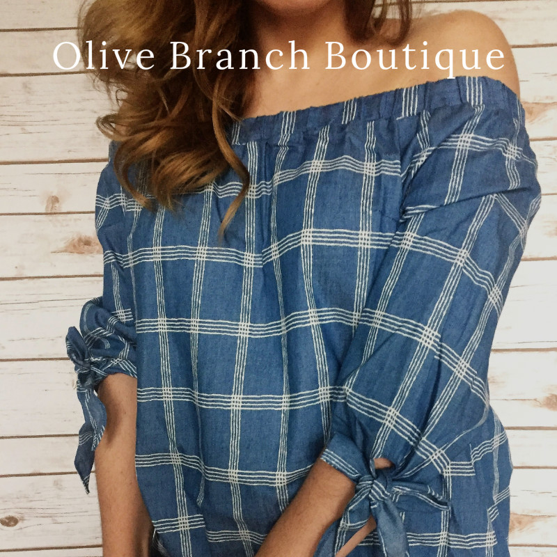 Vendor Olive Branch Boutique.jpg