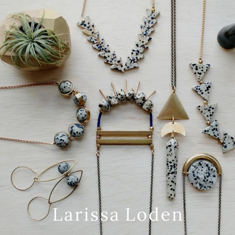 Vendor Larissa Loden.jpg