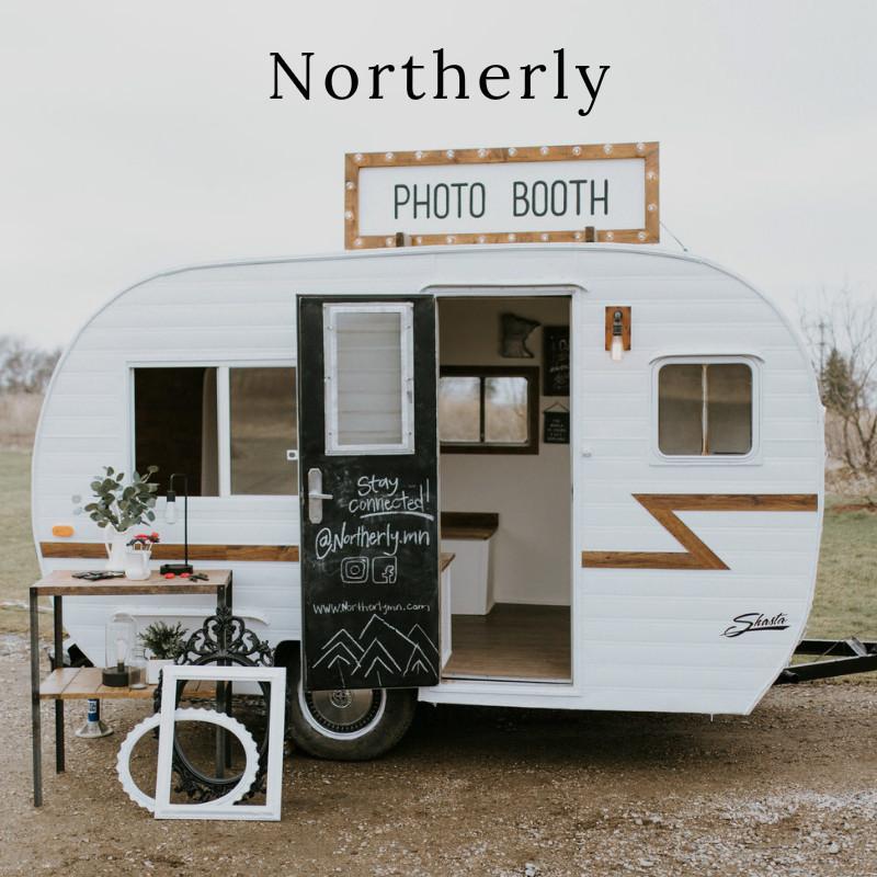 Vendor Northerly.jpg