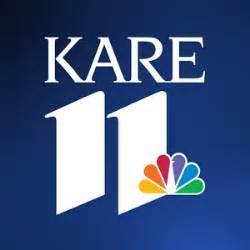 Kare logo.jpg