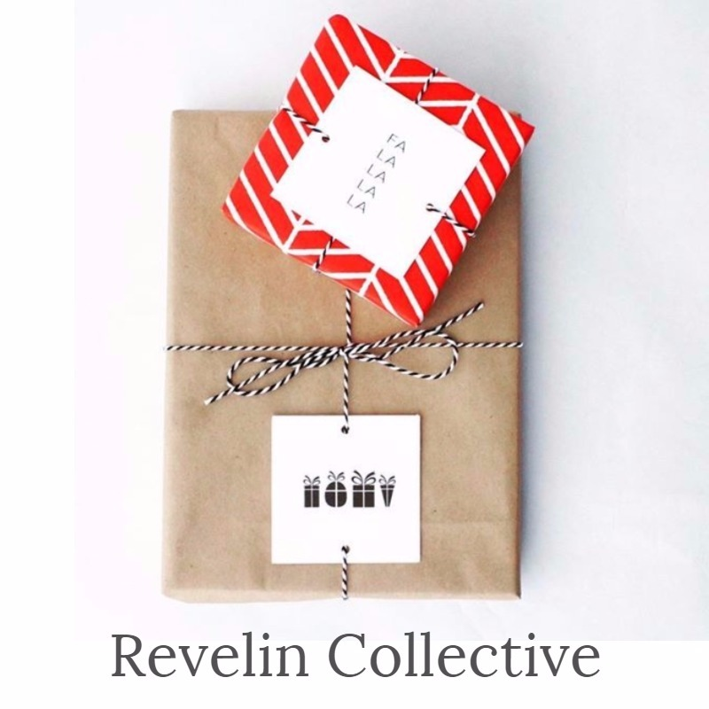 Dec Pop Revelin.jpg
