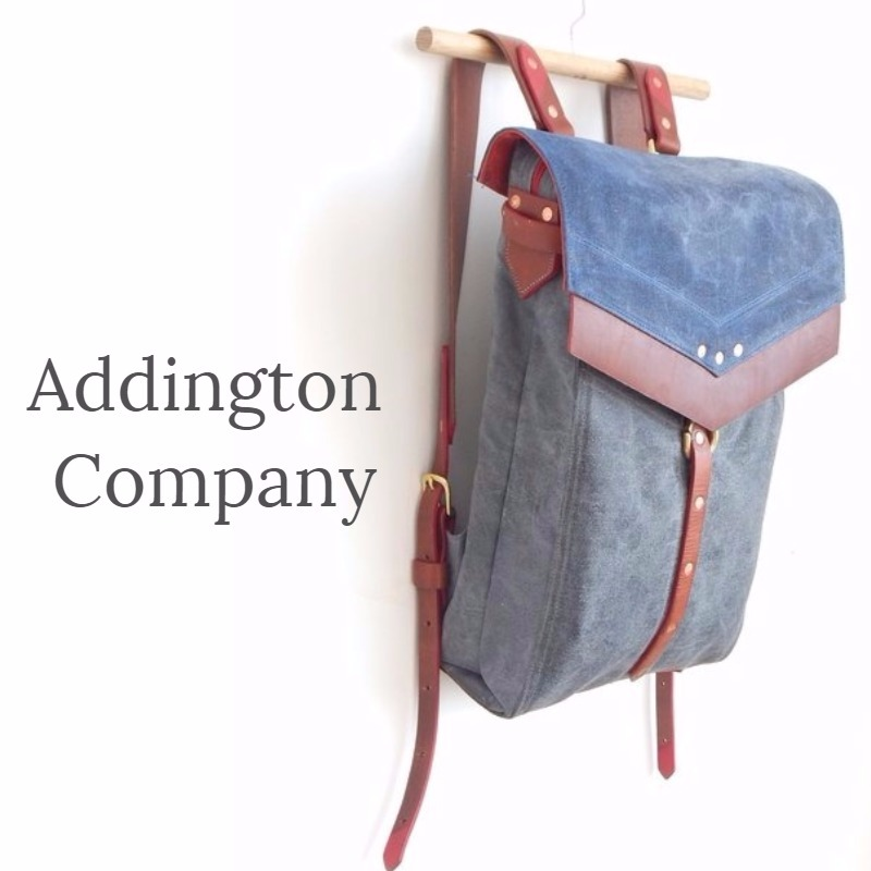 Dec Pop Addington.jpg