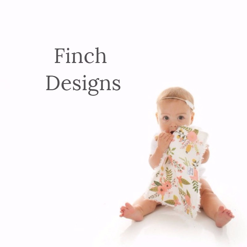 Dec Pop Finch.jpg