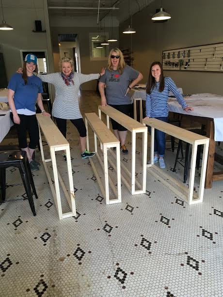 skinny table 3.jpg