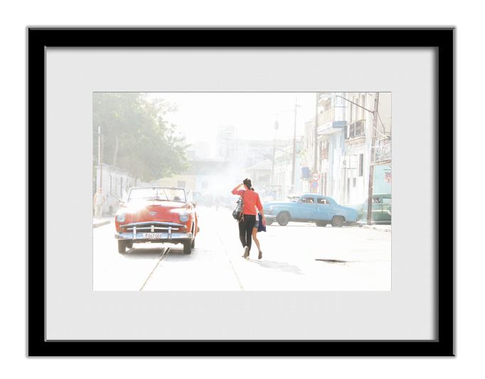 Havana, Cuba 03