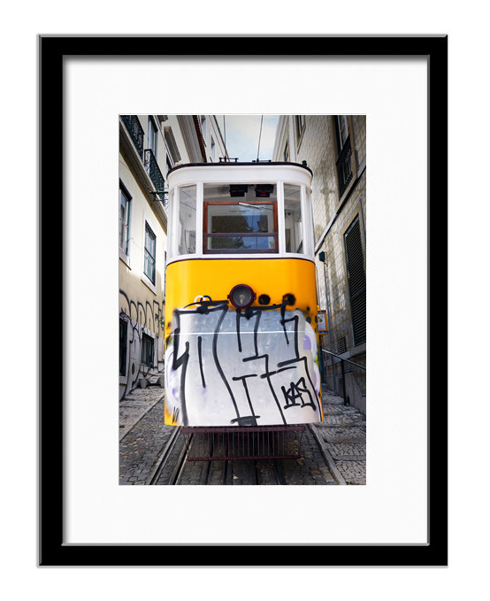 Lisbon, Portugal 03