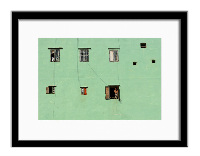 Havana, Cuba 07