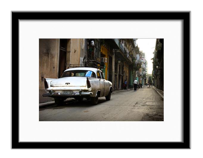 Havana, Cuba 08