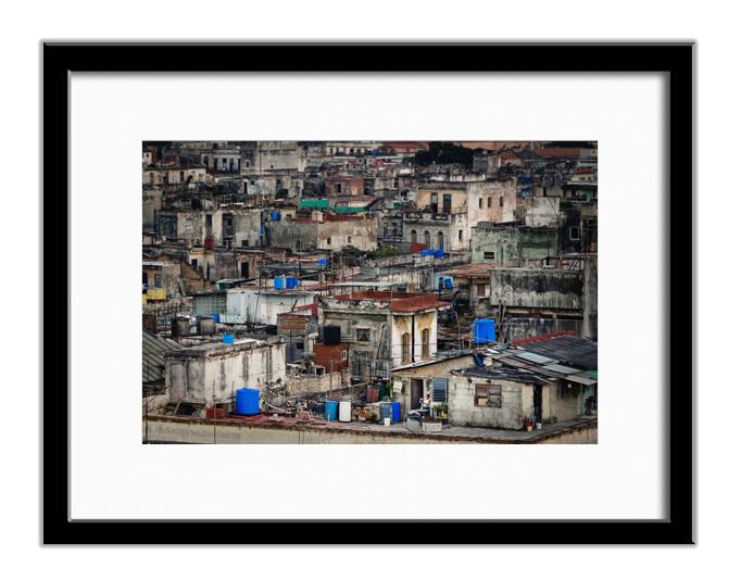 Havana, Cuba 12