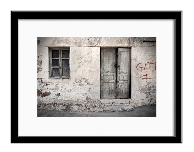 Peloponnisos, Greece 03