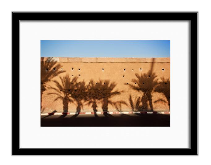 Marrakech, Morocco 02
