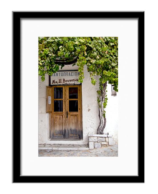 Peleponnisos, Greece 06