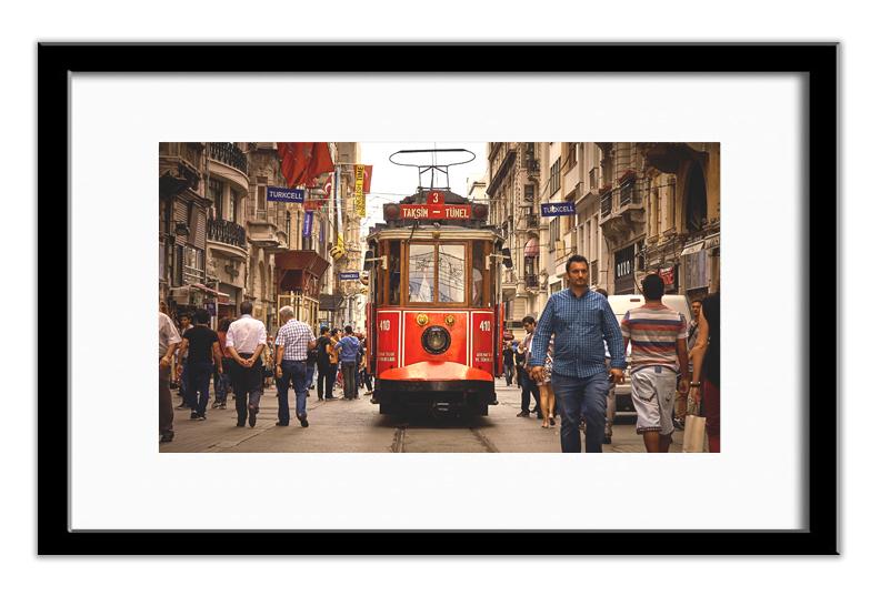 Istanbul, Turkey 03