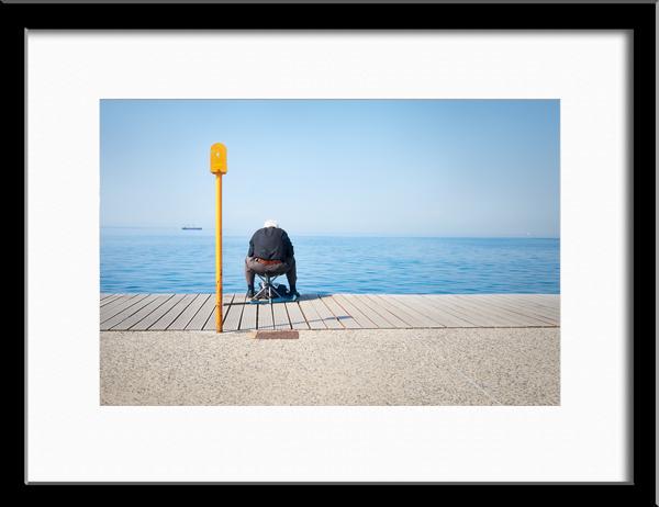 Thessaloniki waterfront 7