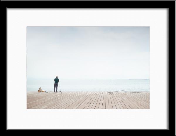 Thessaloniki waterfront 3