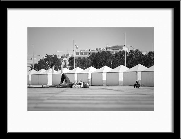 Thessaloniki waterfront 8
