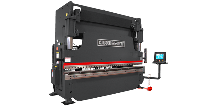 Proform+ Series Press Brake