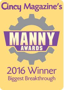 Manny Awards
