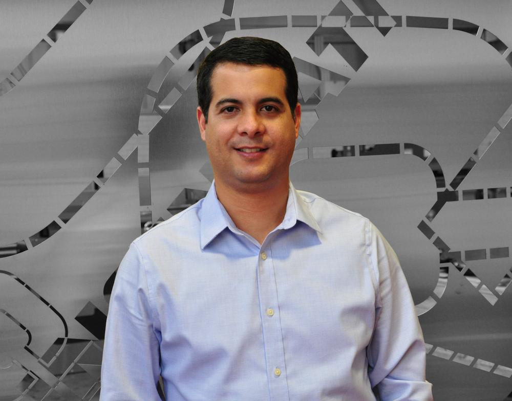 Alejandro Chavez | CI Sales Engineer for Canada Phone: (513) 284-5409 |Email:alejandro.chavez@e-ci.com