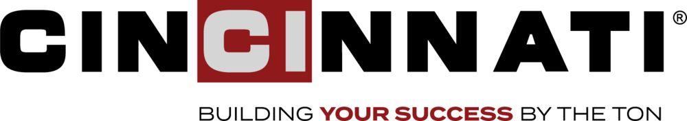 CI-Logo-with-Slogan.png