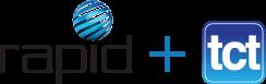 rapid-logo-100.png