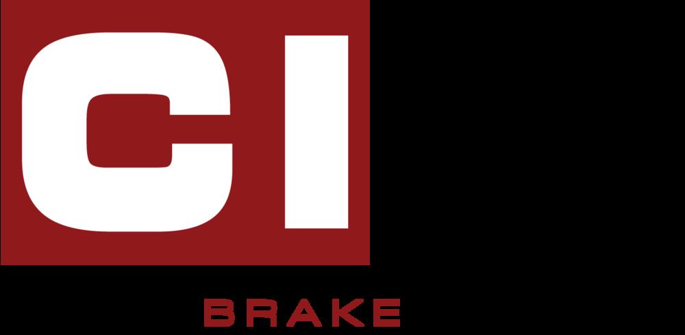 CI Press Brake Tooling