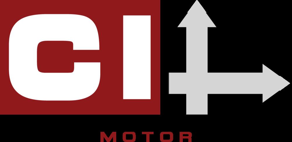 Linear Motor Drives