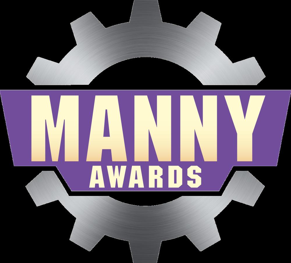 Manny Award