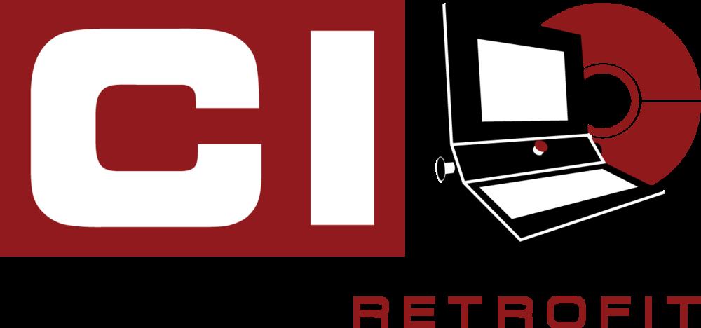 CI Control Retrofits