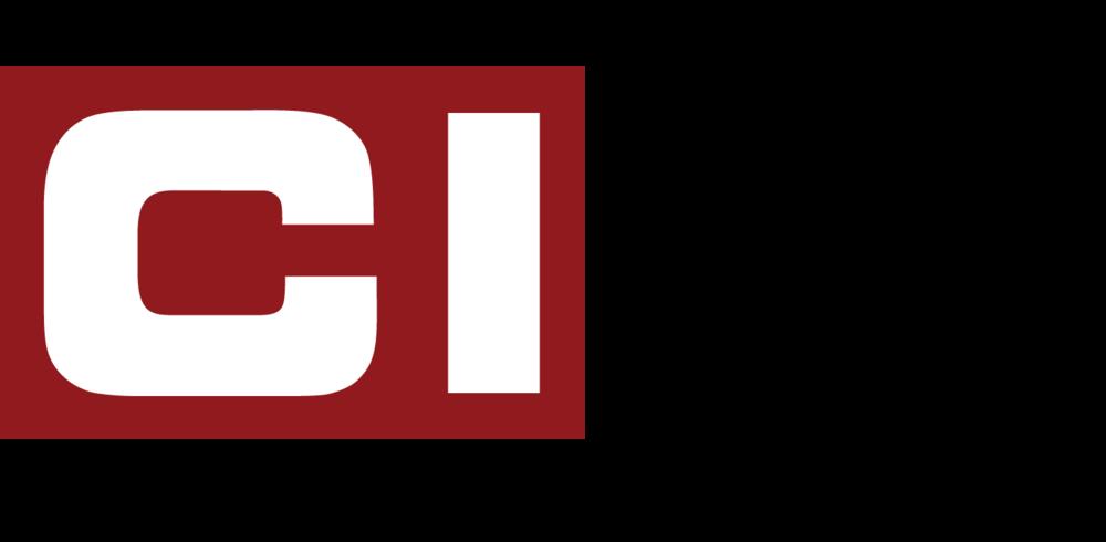 CI Webinars