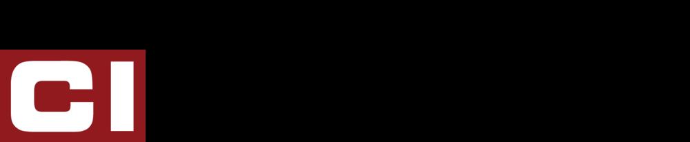 CIber Link Logo