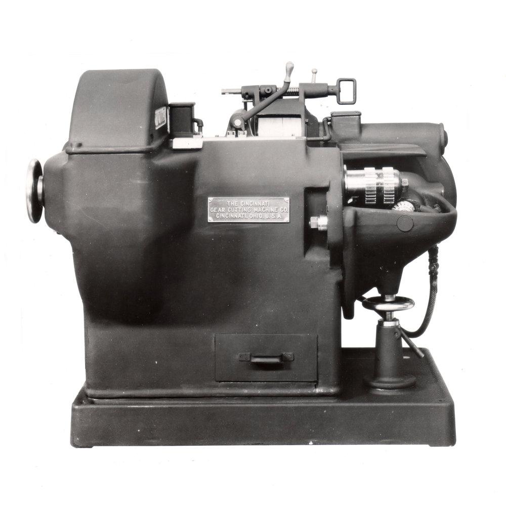 CI-scan-gear-hobber.jpg