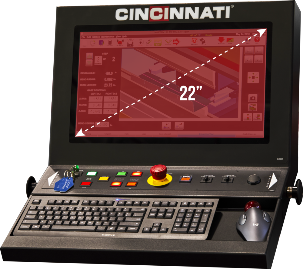 HMI Control 22__01 (clear back)_screen_1.png