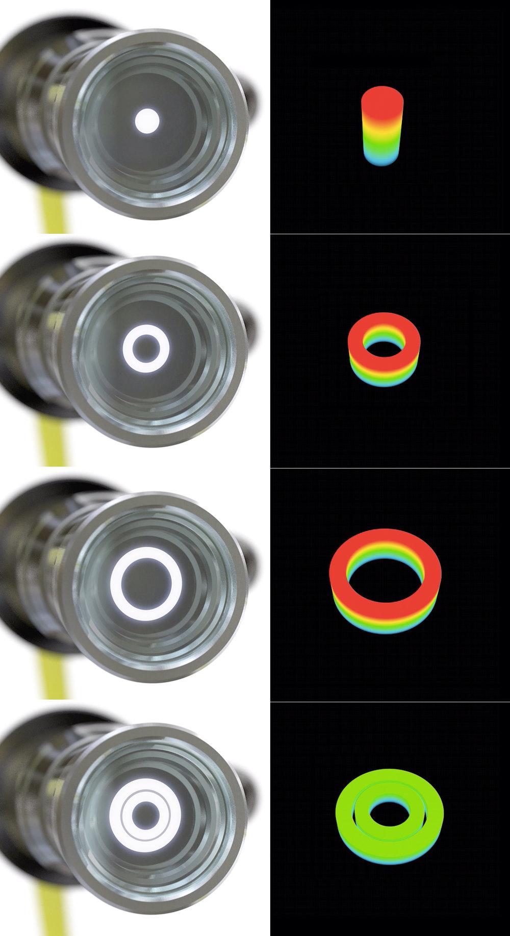 LaserBeamOptions_vertical.jpg