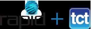 rapid-logo-larger.png