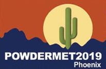 powdermet2019 logo.jpg