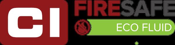 FireSafe-Eco-Fluid-logo.png