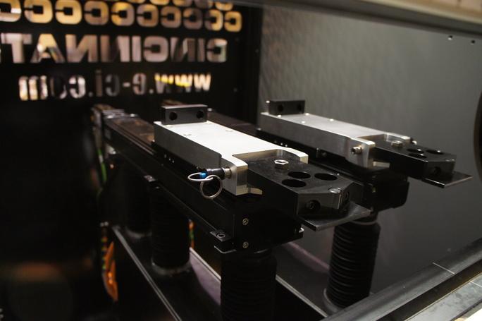 autoform-press-brake.JPG