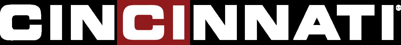 Company Branding Cincinnati Incorporated