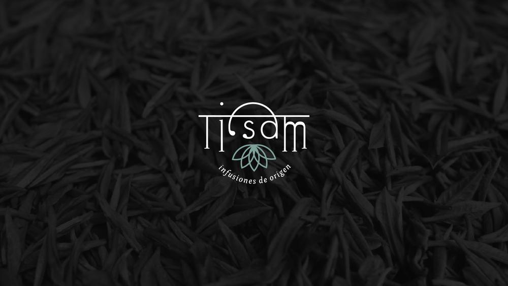 Logos-Daniel_Niebla-12.png