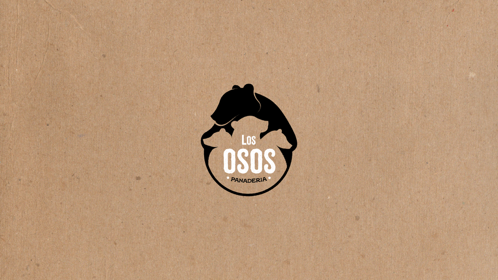 Logos-Daniel_Niebla-02.png