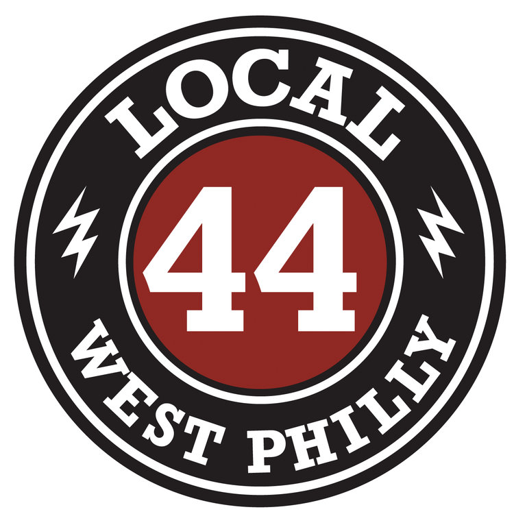 Local 44 | West Philly