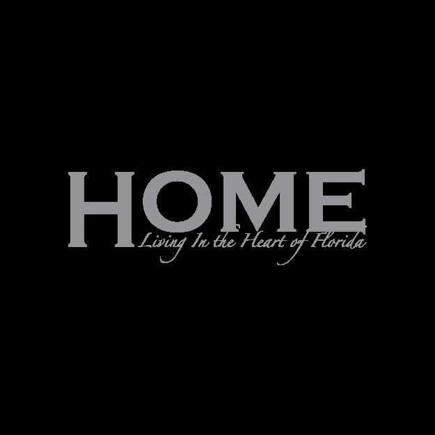 neutral7 design client home magazine