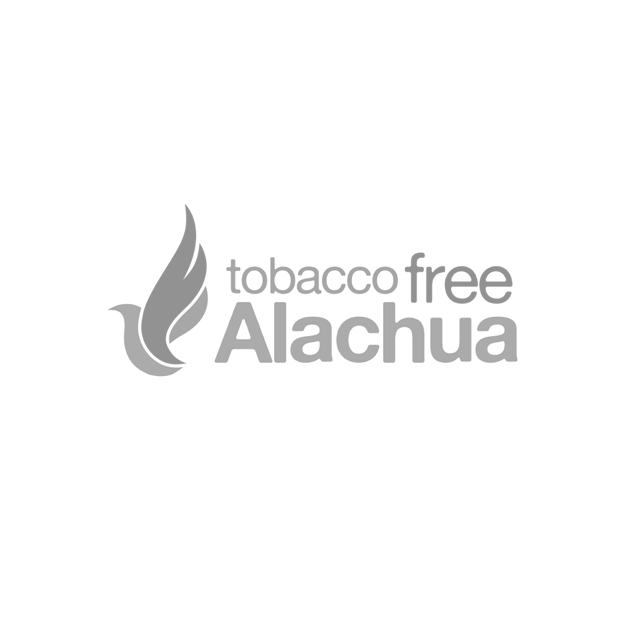 neutral7 design client tobacco free alachua