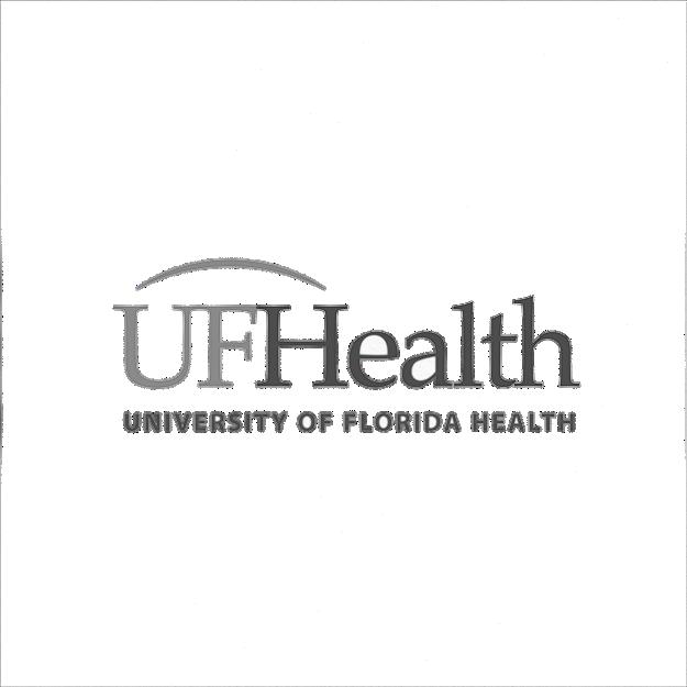 neutral7 design client uf health