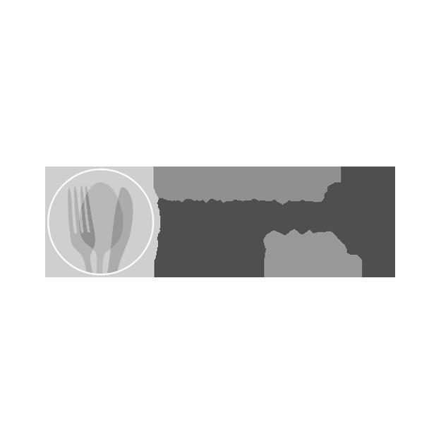neutral7 design client Gainesville restaurant week
