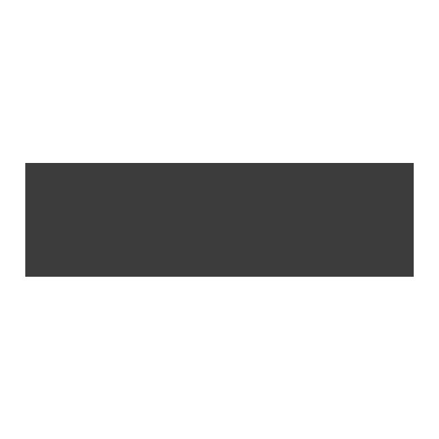 neutral7 design client santa fe college