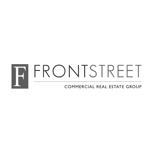 neutral7 design client front street