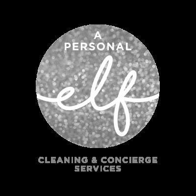 neutral7 design client a personal elf