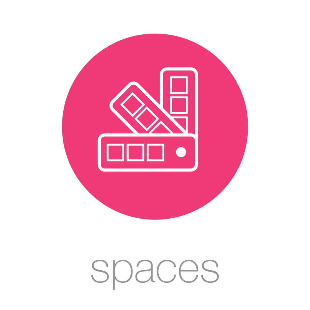 neutral7 services spaces